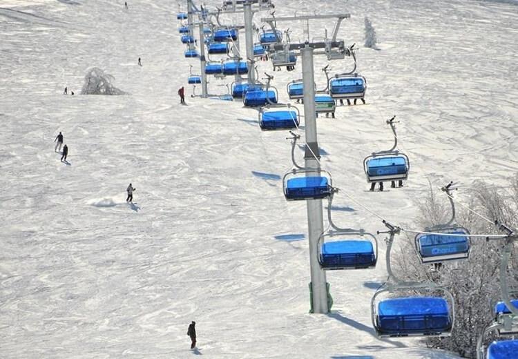 kayak-merkezleri