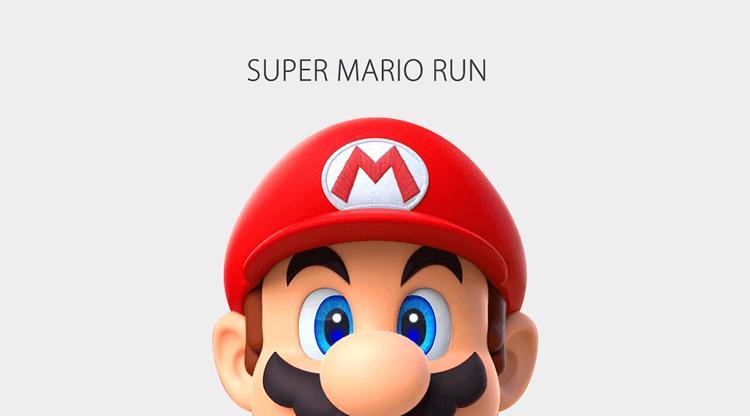 Super Mario, Pokemon'u üçe katladı!
