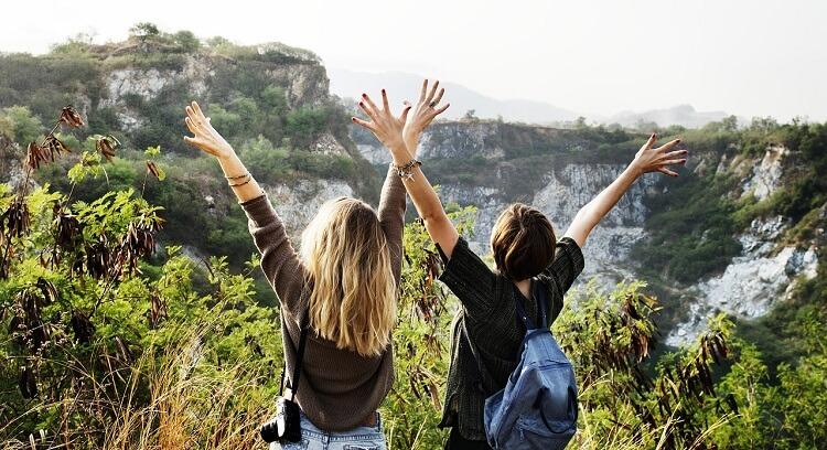 Yurtdışı Tatilini Ucuza Getirmek için Küçük Ama Etkili Tüyolar