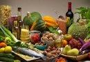Sonbahar ve Kış Aylarında Nasıl Beslenmeliyiz?