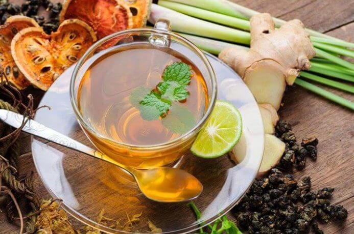 Çay Hakkında Bilmediklerimiz