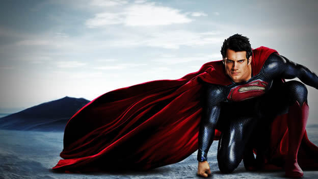 Yeni bir Superman filmi gelebilir