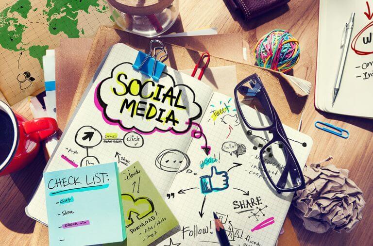 Digital Medya Tercih Edilmeli Midir?