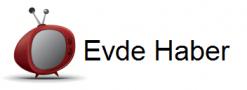 Evdehaber.com