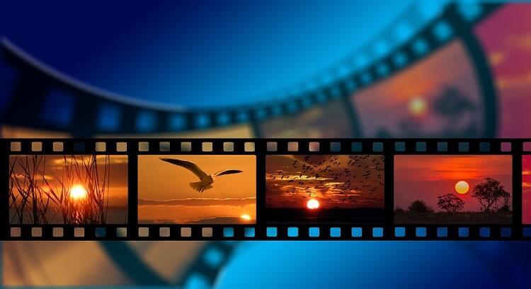 Seyahat Etmek İsteyeceğiniz 10 Film