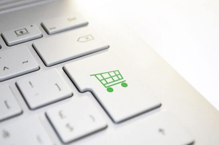 İnternet'ten Alışveriş Güvenli mi? PCI DSS Nedir?