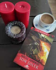 the-witcher-sondilek